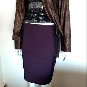Pencil skirt dressy elegant - RW & CO
